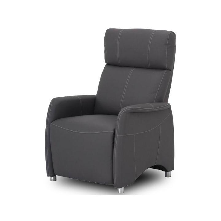 Relax fotel és tv fotel Alaba.hu